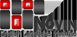 logo-png-250