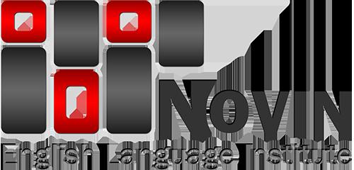 logo-png-500
