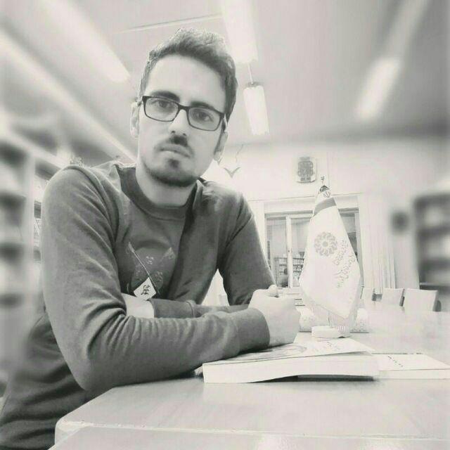 mohammad_ebrahimi