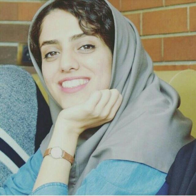 Shadi-Abdolkhaleghi