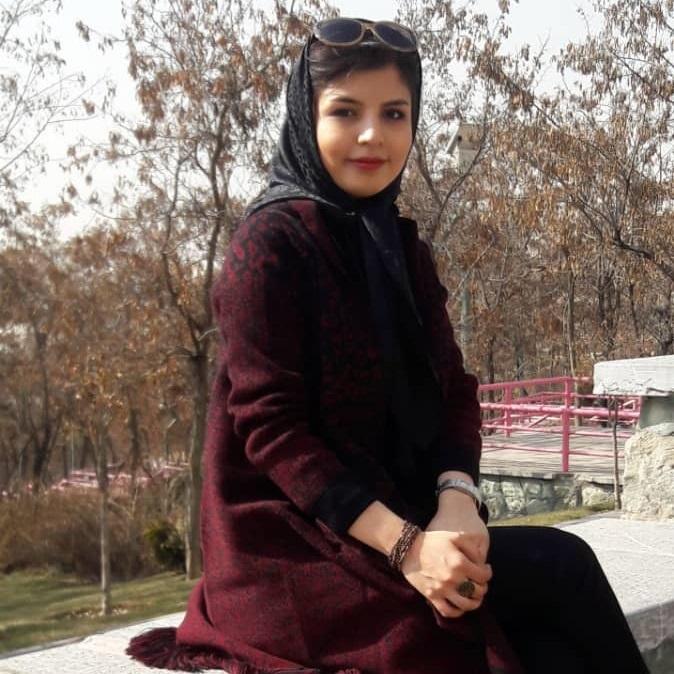 Fatemeh Habib Nejad